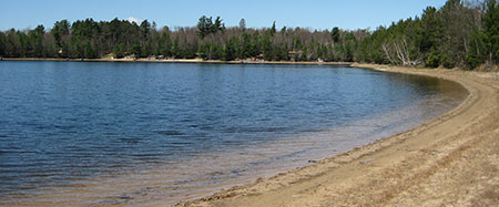 Gohlke Properties Lake Property Lake Lots And Lake